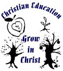 christian ed