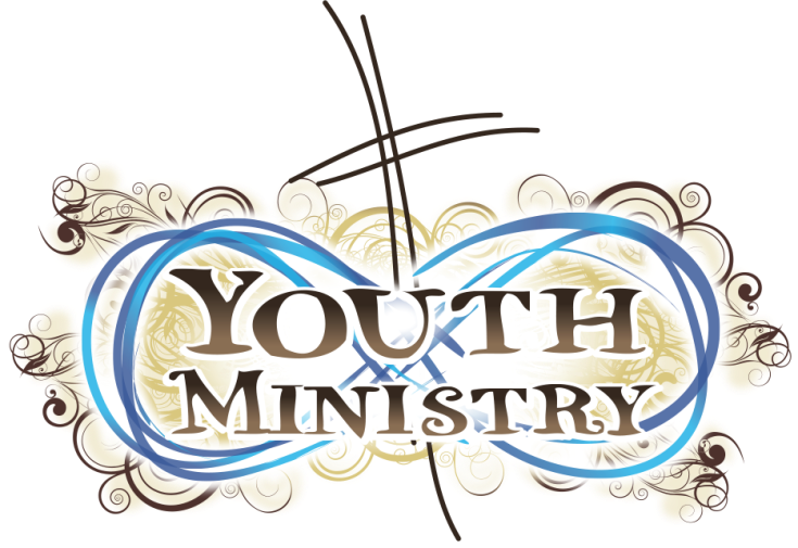 youth-ministry-logo