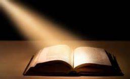 cropped-bible-photo1.jpg